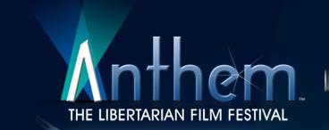 Anthem Film Festival